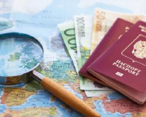 Cheapest Citizenship