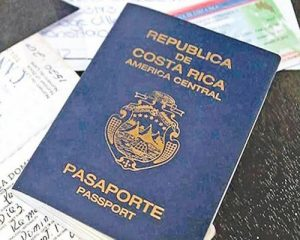 Cheapest Passports