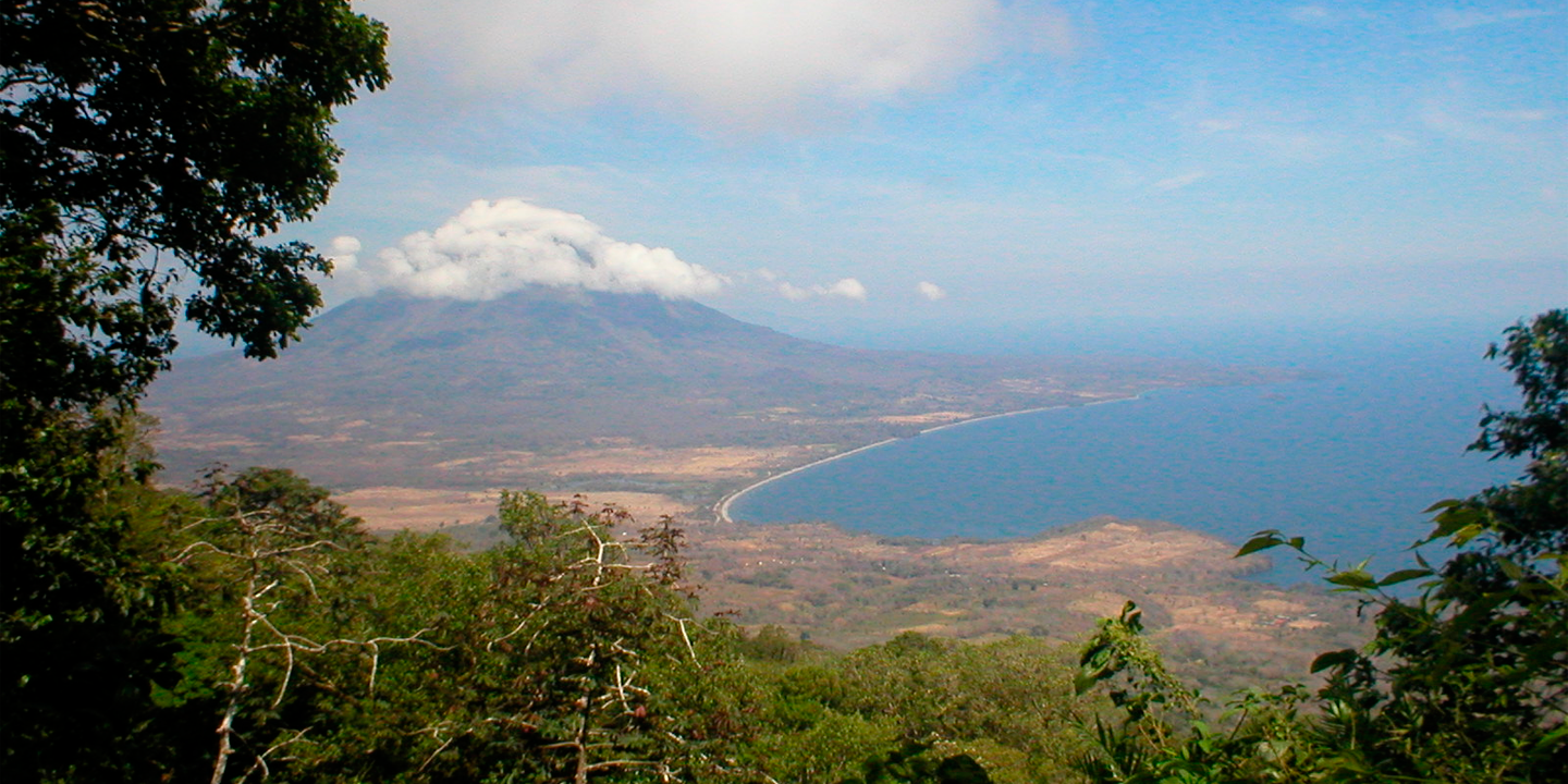 Nicaragua Citizenship by Investment Program