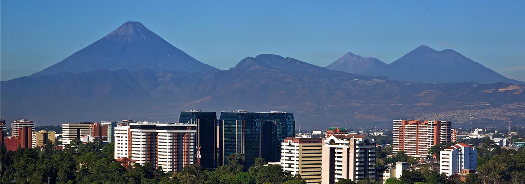 guatemala city, guatemala passport, guatemala citizenship, guatemala residence